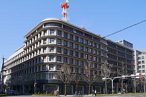 300px-osaka_gas_building_osaka_japan01-r